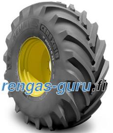 Michelin CereXbib ( IF900/60 R38 184A8 TL ), Muut autotarvikkeet