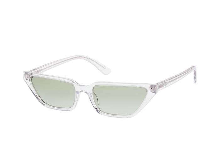 VOGUE Eyewear Gigi Hadid VO 5235S W7458E, Aurinkolasit