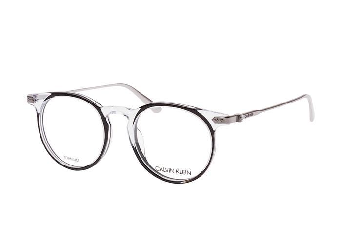 Calvin Klein CK 18705 095, Silmälasit