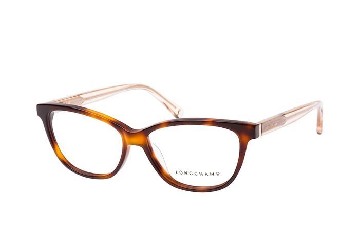Longchamp LO 2619 725, Silmälasit