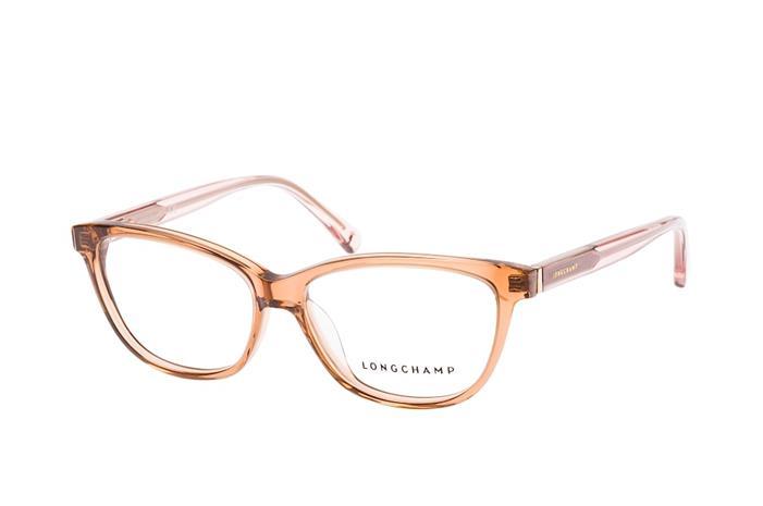 Longchamp LO 2619 272, Silmälasit