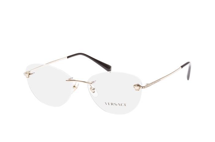 Versace VE 1248B 1252, Silmälasit