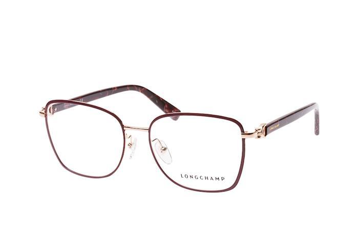 Longchamp LO 2106 770, Silmälasit