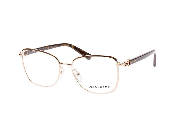 Longchamp LO 2106 718, Silmälasit