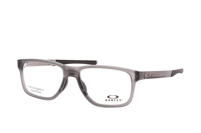 Oakley Sunder OX 8123 02, Silmälasit