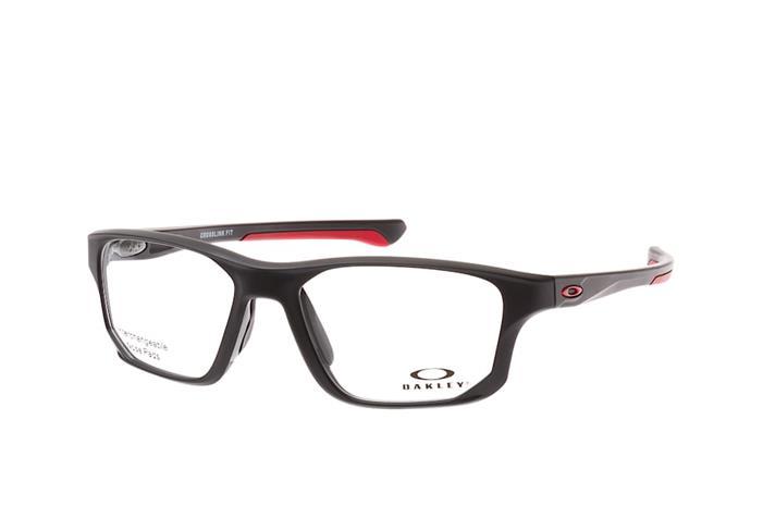 Oakley Crosslink Fit OX 8136 04, Silmälasit