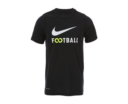 Nike Dry Leg Tee Football