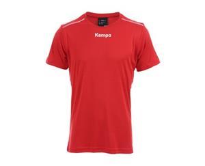 Kempa Poly Shirt Jr
