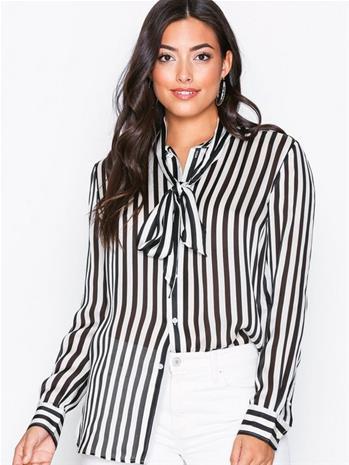 Polo Ralph Lauren Scarlett Shirt Kauluspaidat Cream