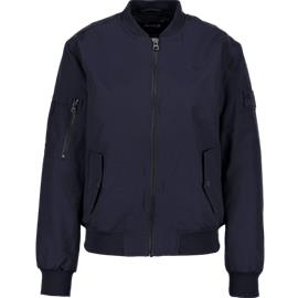Svea SO NANCY BOMBER W NAVY