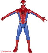 Spider-Man Titan Hero 30 cm hahmo