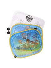 Paw Patrol Color your own Sunshade