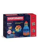 Magformers Set 50 pcs