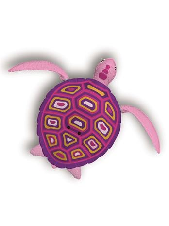 Goliath Robo Turtle - Pink