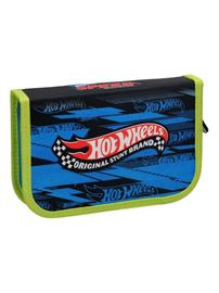 Hotwheels Hot Wheels Stuffed Pouch