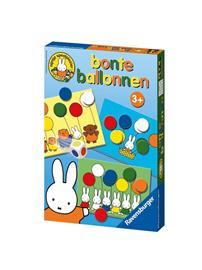 Ravensburger Miffy Baker Balloons