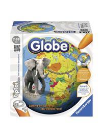 Ravensburger Tiptoi Interactive Globe