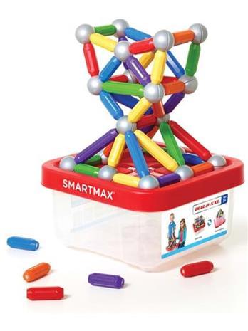 Smartmax XXL Box