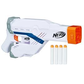 Nerf - Modulus Mediator - Stock (E0626)