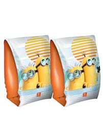 Minions Arm Floats