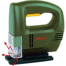 KLEIN Bosch Mini Pistosaha 8445
