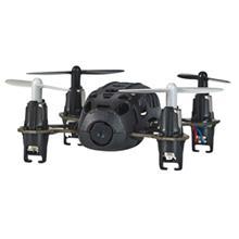 Revell Nano Quad Cam -nelikopteri