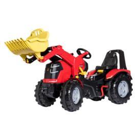 ROLLY TOYS rollyX-trac rollyBrake Traktori 651016