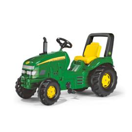 ROLLY TOYS rollyX-Trac Traktori John Deere