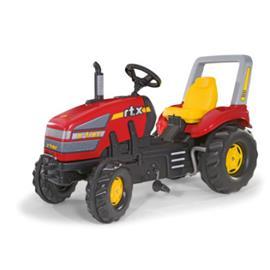 ROLLY TOYS rollyX-Trac Traktori