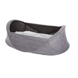 Deryan - Premature BabyBox - Grey, Lastenvaatteet