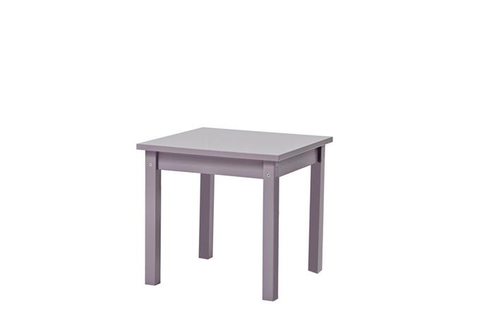 Hoppekids - MADS Children Table - Lavender