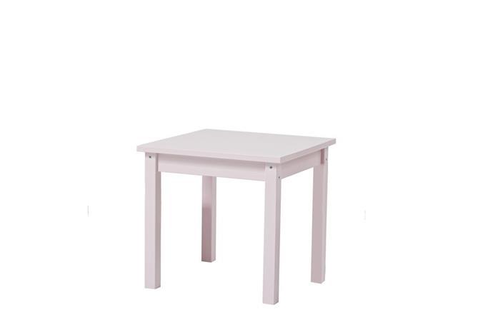 Hoppekids - MADS Children Table - Rose