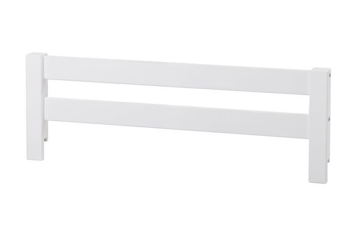 Hoppekids - PREMIUM Safety Board 1/2 70x160