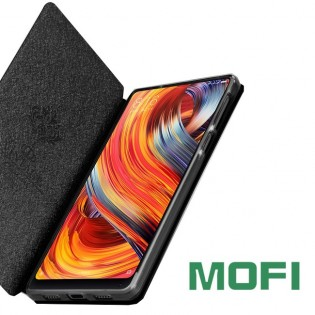 Xiaomi Mi Mix 2S, puhelimen suojakotelo/suojus