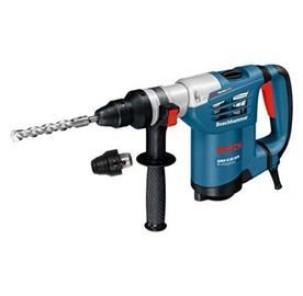 Bosch GBH 4-32 DFR Professional (0611332104), poravasara