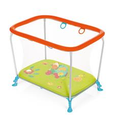 Playpen Soft & Play