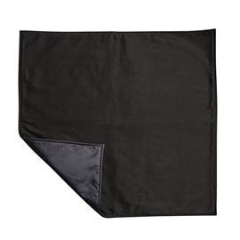 RadiCover - Anti-Radiation Surfer Blanket - Black, Lastenvaatteet