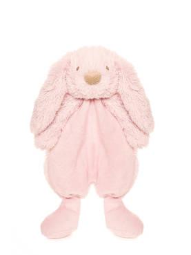 Teddykompaniet Lolli Bunnies Uniliina rosa