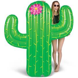 Uimapatja Kaktus