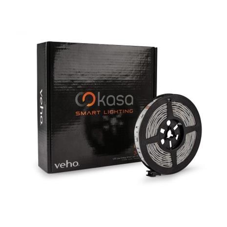 Veho Kasa Bluetooth Smart Valosarja