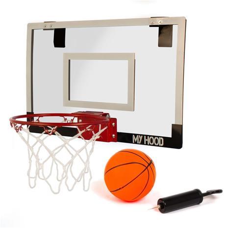 My Hood - Mini Basket, Muut lelut
