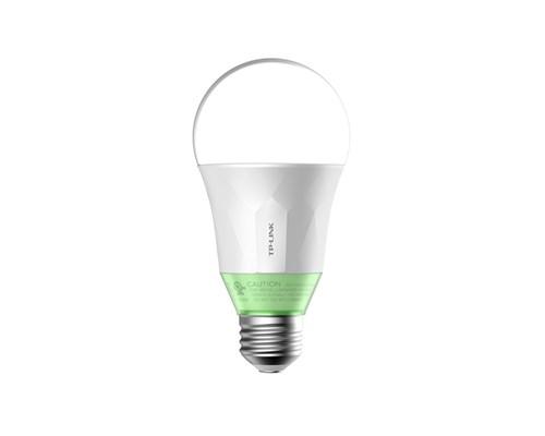 Tp-link Lb110 Smart Light Bulb