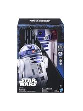 Hasbro Tähtien sota SW E7 IP Secondary Hero Droid