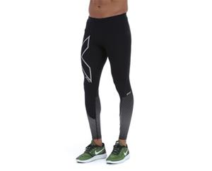 2XU Reflect Compression Tights-M