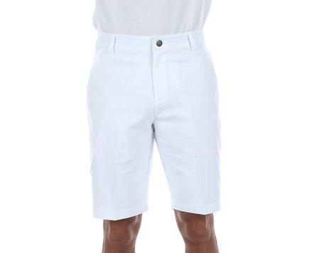 Puma Golf Essential Pounce Short