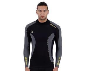 Skins DNAmic Men Thermal Long Sleeve