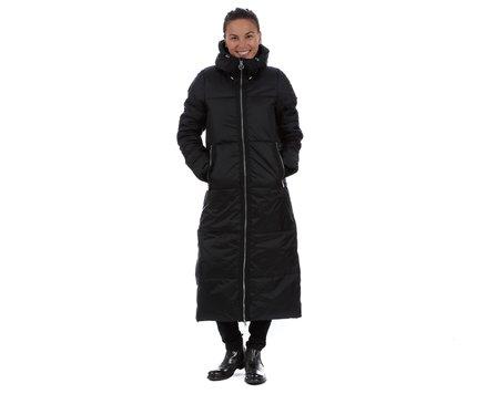 Röhnisch Active Coat