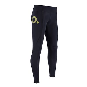 Zero Point Athletic 2.0 Tights naisten kompressiohousut
