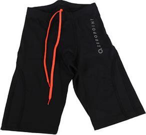 Zero Point Power Compression Shorts 2.0 miesten kompressioshortsit