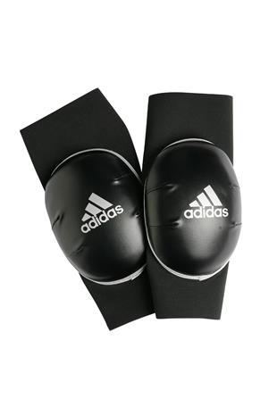 Adidas kyynärpääsuoja